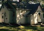 Foreclosed Home en 6TH ST, Evansdale, IA - 50707
