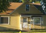 Foreclosed Home en E DICKENS AVE, Melrose Park, IL - 60164