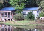 Foreclosed Home en HOYT RD, Milner, GA - 30257