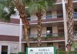 Foreclosed Home en NW 76TH AVE, Fort Lauderdale, FL - 33324