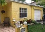 Foreclosed Home in NW 42ND ST, Fort Lauderdale, FL - 33309
