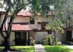 Foreclosed Home en NW 210TH ST, Miami, FL - 33169