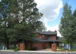 Foreclosed Home in N RIO DE FLAG DR, Flagstaff, AZ - 86004