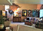 Foreclosed Home en LEON WAY, Sierra Vista, AZ - 85635