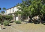 Foreclosed Home en W BLOOMFIELD RD, Surprise, AZ - 85379