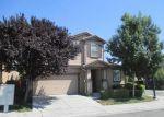 Foreclosed Home en TERNHAVEN WAY, Sacramento, CA - 95835