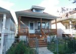 Foreclosed Home en W 61ST ST, Chicago, IL - 60629