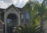 Foreclosed Home in LISMORE LAKE DR, Cypress, TX - 77429