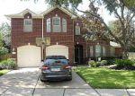 Foreclosed Home en WHIPPOORWILL CIR, Missouri City, TX - 77459