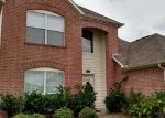 Foreclosed Home in OCELOT LN, Houston, TX - 77034