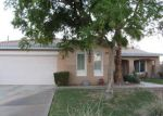 Foreclosed Home en AVENIDA ESMERALDA, Indio, CA - 92201