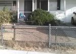 Foreclosed Home en PROSPECT AVE, Sparks, NV - 89431