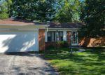 Foreclosed Home in TENNYSON DR, Temperance, MI - 48182