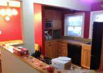 Foreclosed Home en IOSCO RD, Fowlerville, MI - 48836
