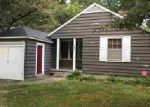 Foreclosed Homes in Memphis, TN, 38111, ID: 6296013