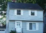 Foreclosed Home en GRAND BLVD, Euclid, OH - 44117