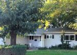 Foreclosed Home en WETTER WAY, Red Bluff, CA - 96080