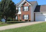 Foreclosed Home in ROCKY MEADOWS LN, Concord, NC - 28025