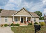 Foreclosed Home in RAINDROPS RD, Gastonia, NC - 28054