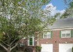 Foreclosed Home en JAMESVILLE DR, Matthews, NC - 28105
