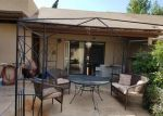 Foreclosed Homes in Chandler, AZ, 85225, ID: 6296123