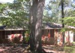 Foreclosed Homes in Decatur, GA, 30035, ID: 6296146