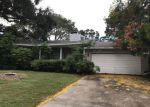 Foreclosed Home en BRENTWOOD DR, Clearwater, FL - 33764