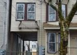 Foreclosed Homes in Newark, NJ, 07104, ID: 6296269