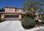 Foreclosed Home en TORTOISE SHELL ST, Las Vegas, NV - 89149