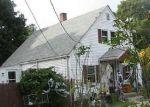Foreclosed Home en GARDEN ST, Cumberland, RI - 02864