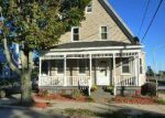 Foreclosed Home en PURITAN ST, Providence, RI - 02907