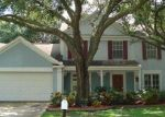 Foreclosed Home en CYPRESS POND AVE, Tampa, FL - 33647