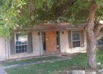Foreclosed Home en NEW WORLD, San Antonio, TX - 78239