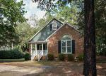 Foreclosed Home in CULATER CT, Raleigh, NC - 27616