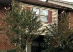 Foreclosed Home in TRAVELERS BLVD, Summerville, SC - 29485
