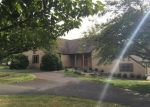 Foreclosed Homes in Bethlehem, PA, 18015, ID: 6296778