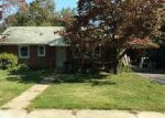 Foreclosed Home en MAPLE AVE, Camp Hill, PA - 17011