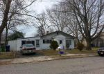 Foreclosed Home in DEAL AVE, Neptune, NJ - 07753