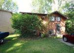 Foreclosed Home en CARPENTER CT, Waterford, MI - 48328