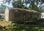 Foreclosed Home en WACO ST, Utica, MI - 48317
