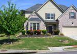 Foreclosed Home en TUSCAN RIDGE DR, Snellville, GA - 30039