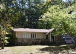 Foreclosed Home in COHUTTA VARNELL RD, Cohutta, GA - 30710