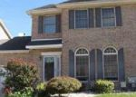 Foreclosed Home in MARBLE HOUSE DR, Bear, DE - 19701