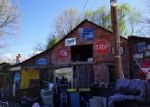 Foreclosed Home en W 4TH ST, Florence, CO - 81226