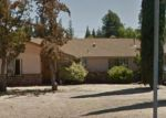 Foreclosed Home en AVENUE 12, Madera, CA - 93636