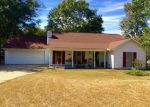 Foreclosed Home en LEE ROAD 988, Phenix City, AL - 36870