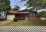 Foreclosed Home en 48TH ST, Lubbock, TX - 79412