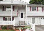 Foreclosed Home en DESMARAIS ST, Cumberland, RI - 02864