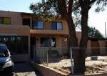 Foreclosed Home en CALLE DE ARCE, Santa Fe, NM - 87505