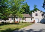 Foreclosed Home en JANET ST, Rochester, NH - 03867